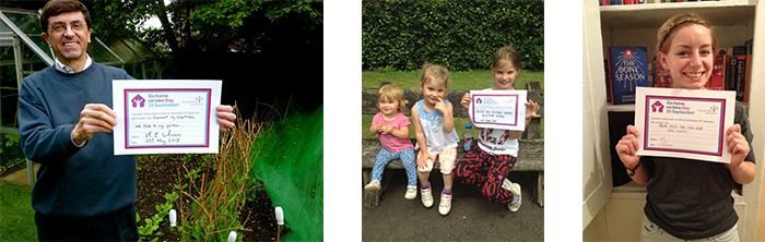 22072015 Pledge images for blog